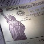 irs-tax-refund-va-loans