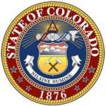 Colorado VA loans