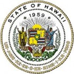 Hawaii VA Loans