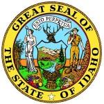 Idaho VA Loans