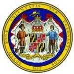 Maryland VA Loans