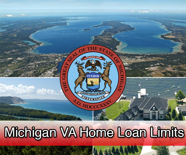 Va Loans Michigan