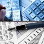 va-loan-eligibility