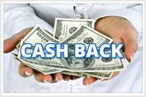 Cashback Online
