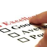 credit score for a va loan