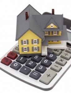 Mutui a Tropea per calcolatrice russi