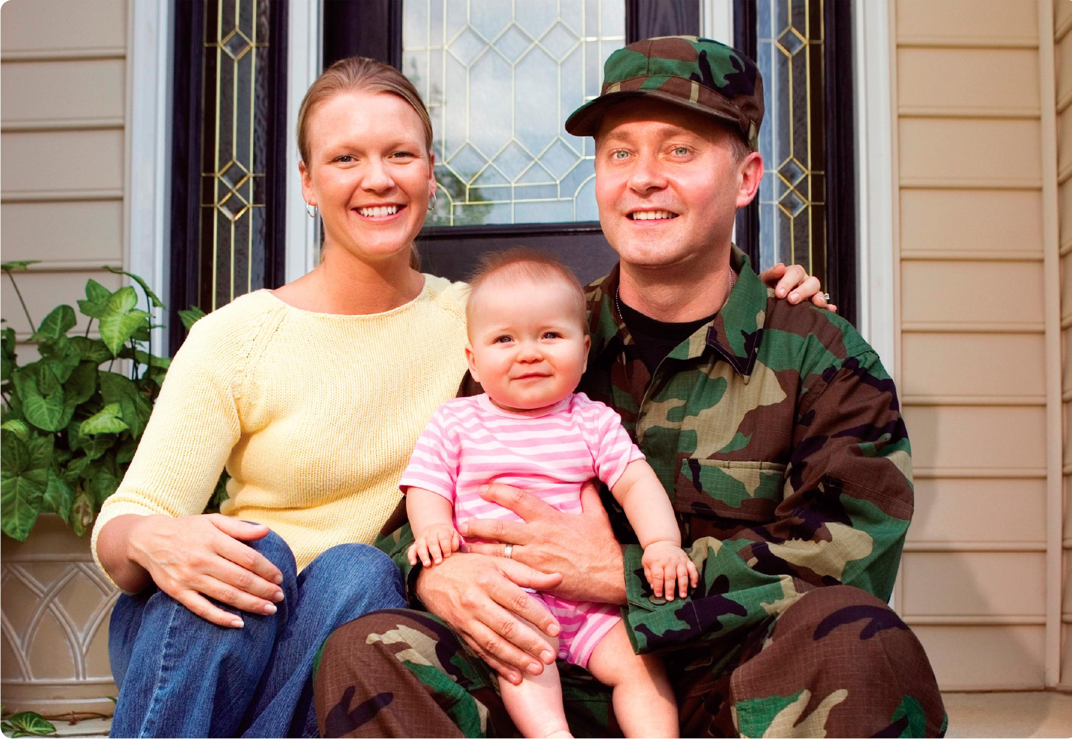 Using a va home loan to purchase a short sale va hlc using a va home loan xflitez Choice Image