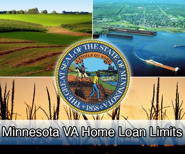 Minnesota VA Home Loan Information - VA HLC