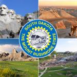 south dakota va loans