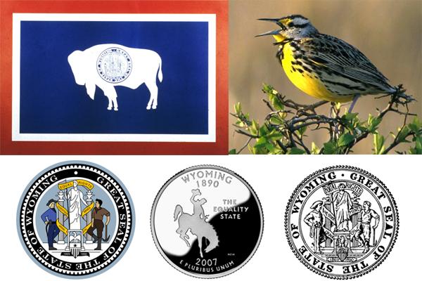 Wyoming VA Home Loan Information - VA HLC