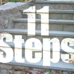 va home loan's 11 steps to owning your own home