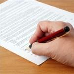 listing-agreement