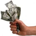 va home closing cost credit