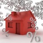 interest only va loans