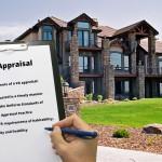 VA appraisal requirements
