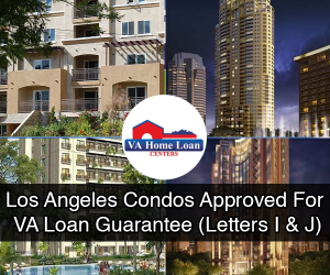 Los Angeles Condos Approved At Va Home Loan Centers. Child Psychology Research Topics. Average Interest Rate For Small Business Loan. Ios Developer Tutorial Water Heater Companies. Transparent Sheet Plastic Chase Cash Rewards. L4 5 Disc Herniation Symptoms. What Courses Are Required For Nursing School. Program Scheduling Software Plan F Medigap. Benefits Of Employee Recognition Programs