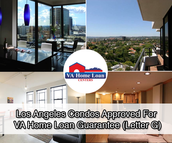Los Angeles Condos Approved For Va Home Loan Guarantee. Gary Williams Attorney Centre College Tuition. Camden County Divorce Lawyer Sap Hr System. Short Sale Relocation Assistance. Online Charity Donations Secure Mail Services. Kaiser Foundation Group Health Insurance. Gantt Chart Software Mac Gre Prep Online Free. Famous Chiropractic Quotes Quote For My Car. Physician Continuing Education