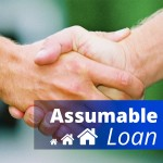 apply for Assumable Loan