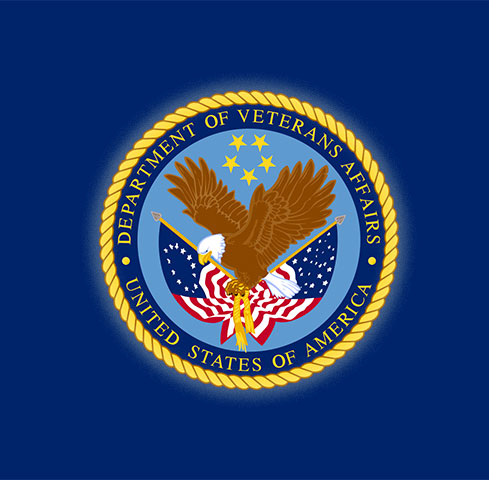 Image Result For Department Of Veterans Affairs Foreclosures