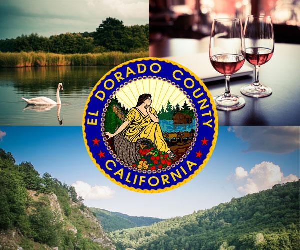 El Dorado, California VA Home Loan Info - VA HLC