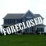 VA Foreclosure