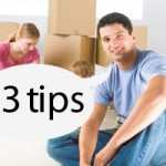 13 tips for first time home buyers