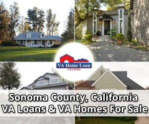 how to get a farm loan in california
