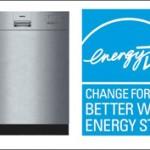energy star appliances save money