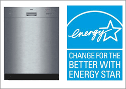 energy star appliances save money