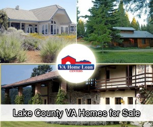 lake county military homes for sale