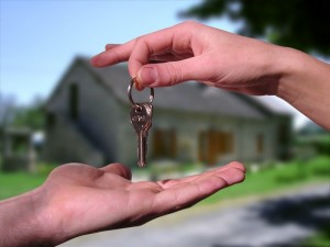 short-sale-vs-foreclosure