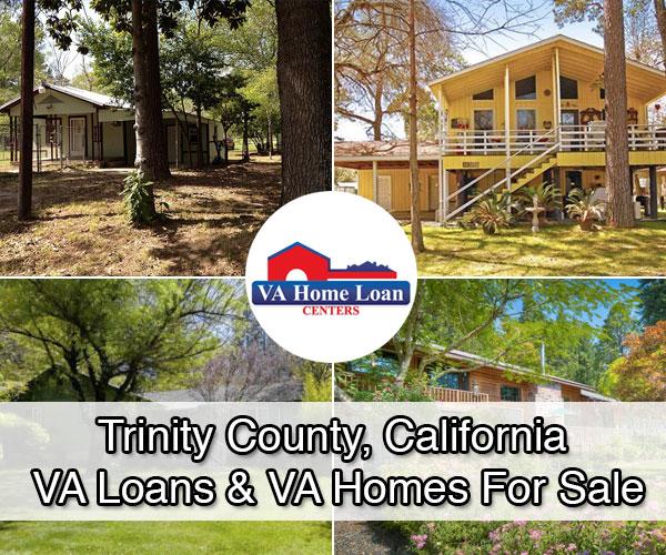 Trinity Loans