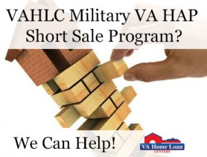 https://www.vahomeloancenters.org/military-loan-approval-after-bankruptcy-or-foreclosure/