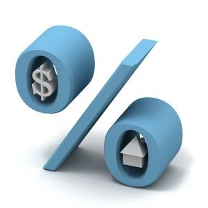 va home loan rate information lowest rates with va home loan centers