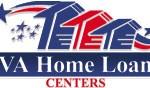 VA Home Loan Centers Logo