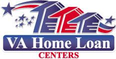 va HLC logo