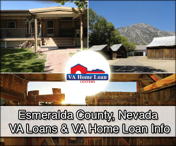 esmeralda county jewish single men The men's club of jewish senior services has communicated the important work of the home through its contribution of volunteer and financial support.