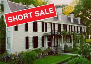 military-short-sale