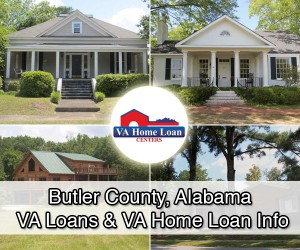 homes for sale in butler county alabama