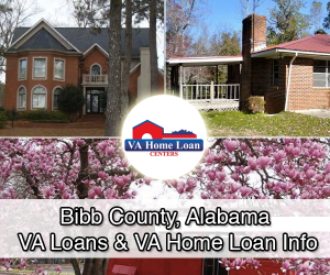 homes for sale in bibb county alabama