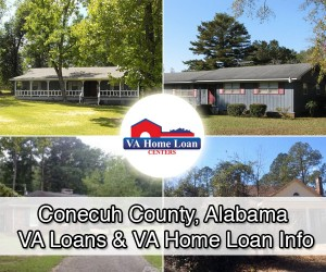 conecuh county homes for sale