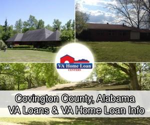 homes for sale in covington county al