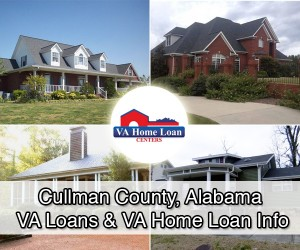 cullman county al homes for sale