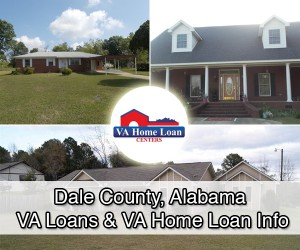 homes for sale in dale county al