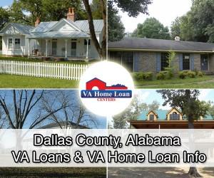 homes for sale in dallas county