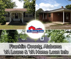 homes for sale in franklin county al