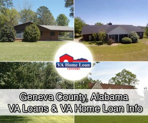homes for sale in geneva county al