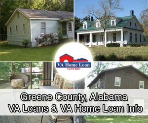 homes for sale in greene county alabama