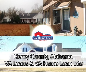 homes for sale in henry county alabama