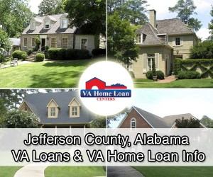 homes for sale in jefferson county alabama